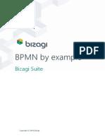 BPMNbyExampleENG.pdf