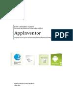 AppInventor.pdf