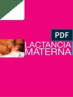lactancia-materna-guia-1
