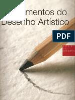 LIVRO -Fundamentos do Desenho Artístico.pdf