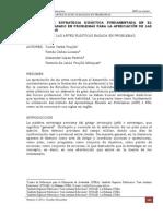 Dialnet-PropuestaDeEstrategiaDidacticaFundamentadaEnElApre-3700577