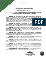 EO-0043-Cabinet Clustering.pdf