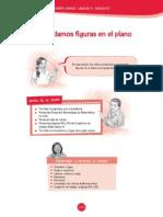 Documentos Primaria Sesiones Unidad04 CuartoGrado Matematica 4G-U4-MAT-Sesion01