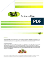 V11 Businessplan.pdf