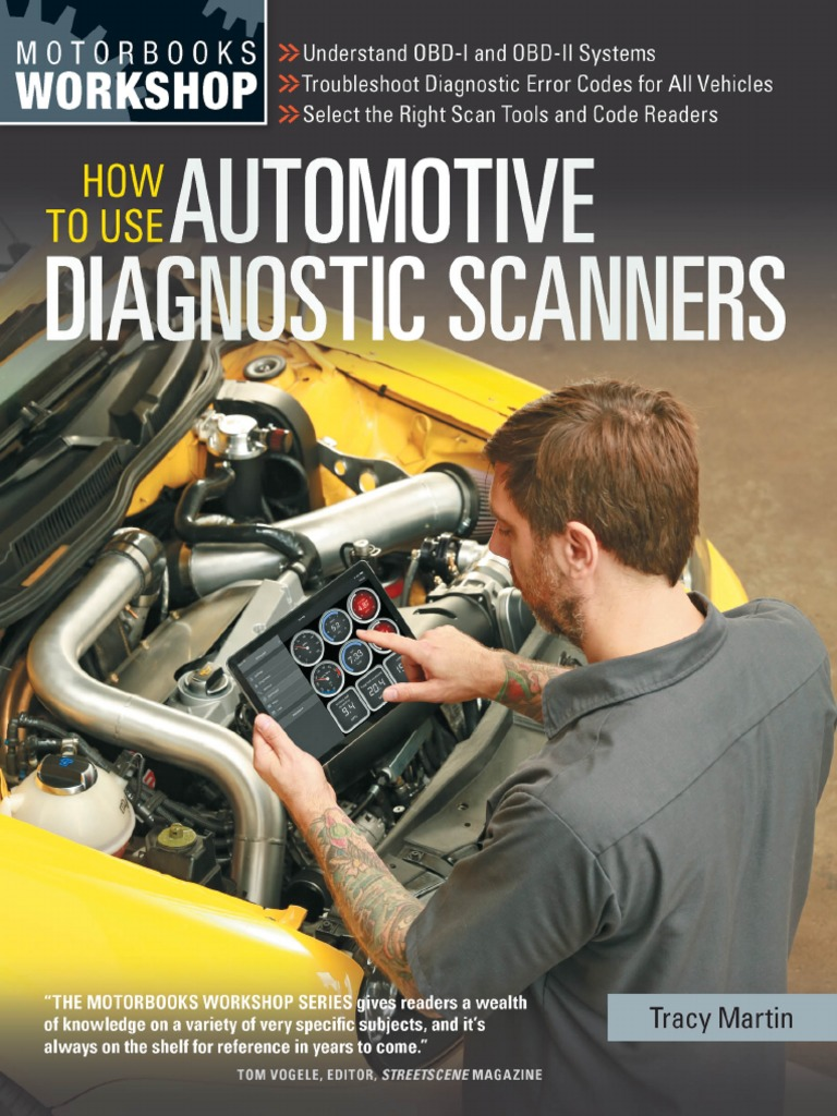 How To Use Automotive Diagnostic Scanners Smog Exhaust Gas Harness Routing In Trunk For 1973 Amc Gremlin