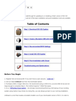 IDRAC9 Lifecycle Controller v3 00 00 00 Release Notes en Us