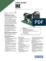 TAD1240GE.pdf