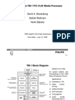 HC8.6.1.pdf