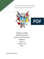 CONDUCTAS-DE-RIESGOS.docx
