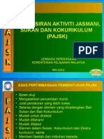 TAKLIMAT PAJSK 2012 (powerpoint TERKINI).ppt