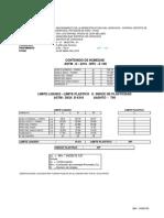 CLASIFICACION DE SUELOS FINOS C-1 CAPACHICA 14 DE OCTUBRE 2014.pdf