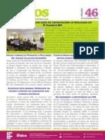 iFatos nº46