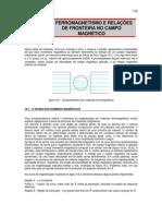 downloadsTelematicaMicroondas_1Eletromagnetismocap18