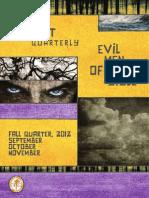 2012fallbtcadultbtc -evil men of the bible