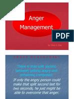 AngerMgt2