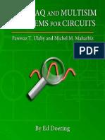 Doering Mydaq Multisim-problems 3rd-Printing Optimized
