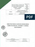 reforma de la municipsdfsdfsdfsdfsdfsdfsfsfsfsfsfsfsfsaliodad del santa chimbote para dar a conocer sobre el uso de equipos tecnologicos en la municipal