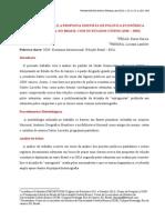 30 Luciana Lamblet Bolsista Karen 2013 Volume 17 Novo Enfoque_1_1