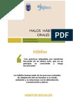 Malos Habitos Bucales.pdf