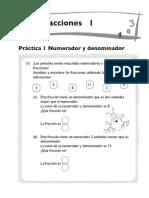 FRACCIONES  equivalentes.pdf