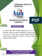 INDUCCIÓN PERSONAL NUEVO.pptx