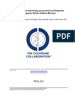 Cochrane Review-Alternating Antipyretic (1)