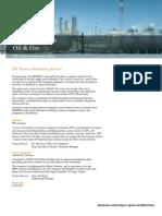 Ref OG IPT Fuel Stations Monitoring en DraftV01