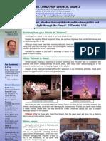Emanuel Church News38