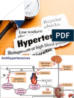 hipertensi jnc8