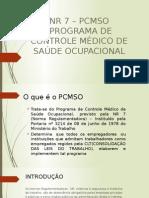 PPT NR 7(2).pptx