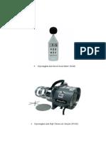 GAMBAR ALAT TPL Emisi Udara.docx
