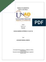 utilidades.gatovolador.net_issuu_down.php_url=http%3A%2F%2Fissuu.com%2Fevolution.net%2Fdocs%2Ffase_3_y_4_colaborativa.docx