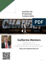 ESTRATEGIA COMERCIAL.pdf
