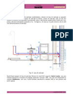 08.Laborator AutoCAD 2D.pdf
