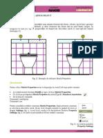 13.Laborator AutoCAD 2D.pdf