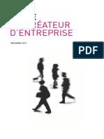 GUIDE DU CREATEUR.pdf