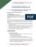 4.3.-DRENAJE-Y-ESTUDIO-HIDROLÓGICO