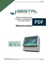 MU SmartBox - GESTAL
