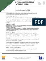 ASQ.docx