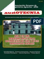 Agrotecnia Nov.2015