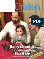 About Our Children, December 2015