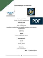 unidad 1 Hector Alejandro Jimenez Gallegos.pdf