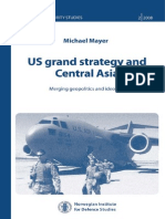 US grand strategy and Central Asia.pdf