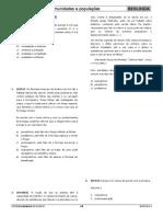 BB.11 Comunidades e populacoes.pdf