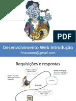 TWP65 Desenvolvimento Web Intro.pdf