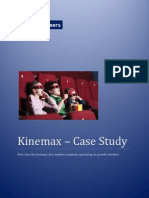 33.2_-_Kinemax_Case_Study_.pdf