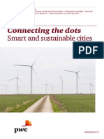 Smart & Sustainable Cities