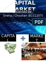 CAPİTAL Market