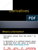 7derivatives - Class