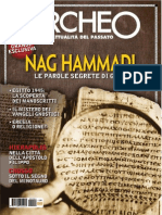 Archeo 2012 04